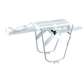 Topeak MTX Side Frame (til Beam Rack MTX / til sidetasker)